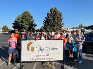 Fuller_Center_Salt_Lake_Monte_Vista9