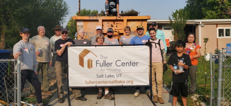 Fuller_Center_Salt_Lake_Say_Pan32