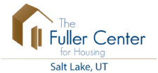 Fuller Center – Salt Lake