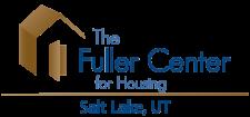 Fuller Center – Salt Lake